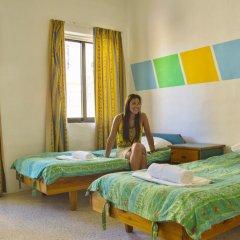 Hibernia Residence & Hostel Студия фото 5