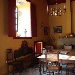 Отель Cardenha do Douro Португалия, Мезан-Фриу - отзывы, цены и фото номеров - забронировать отель Cardenha do Douro онлайн питание фото 2