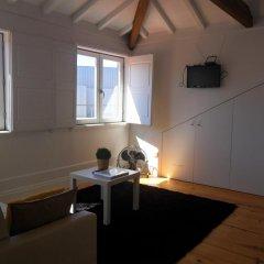 Отель Your Place Porto комната для гостей фото 5