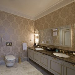 Отель Rixos Premium Bodrum - All Inclusive 5* Вилла Panorama фото 4