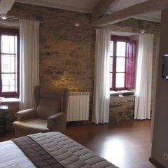Отель B&B A ti комната для гостей фото 2