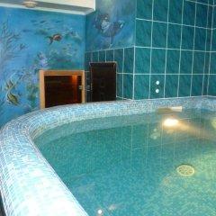 Гостиница Сем Украина, Запорожье - отзывы, цены и фото номеров - забронировать гостиницу Сем онлайн спа фото 2