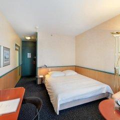 Отель Guest'S House 3* Стандартный номер фото 4