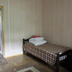 Мини-отель Дом ветеранов кино комната для гостей фото 4