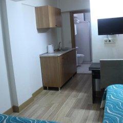 Timeks Hotel в номере фото 2