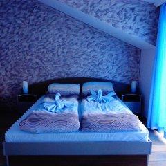 Отель Solaris Aparthotel 3* Улучшенные апартаменты фото 5