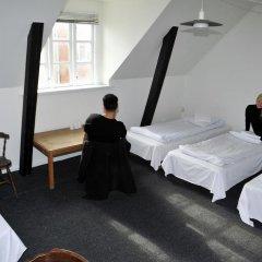 Hotel Euroglobe комната для гостей фото 2