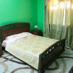 Гостиница Gold Mais 4* Улучшенный люкс с различными типами кроватей фото 5