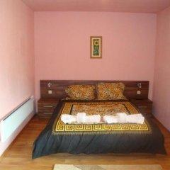 Tzvetelina Palace Hotel 2* Полулюкс фото 7