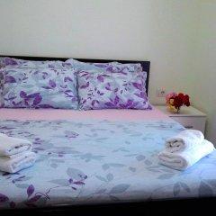Отель Studios Villa Sonia Стандартный номер с различными типами кроватей фото 3
