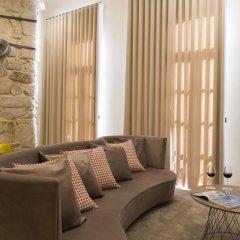 Отель Mouzinho`s Place комната для гостей фото 2