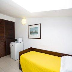 Hotel Residence Villa Tassoni комната для гостей фото 5