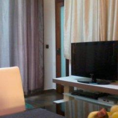 Отель White Stallion Меллиха удобства в номере