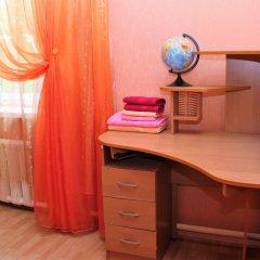 Гостиница Kremlevsky Guest House удобства в номере