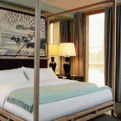 Отель Icon Residences by Flashstay 4* Люкс с различными типами кроватей фото 8