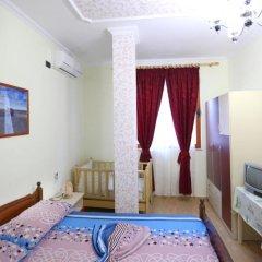 Отель My Home Guest House 3* Номер Делюкс с различными типами кроватей фото 20