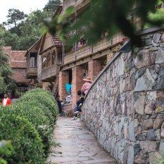 Отель Комплекс Старый Дилижан Армения, Дилижан - отзывы, цены и фото номеров - забронировать отель Комплекс Старый Дилижан онлайн фото 8