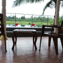 Отель Lanka Rose Guest House Шри-Ланка, Берувела - отзывы, цены и фото номеров - забронировать отель Lanka Rose Guest House онлайн детские мероприятия фото 2