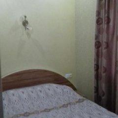Отель Jermuk Guest House 2* Стандартный номер с различными типами кроватей фото 5