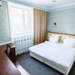 Гостиница Brown Hotel Казахстан, Нур-Султан - 4 отзыва об отеле, цены и фото номеров - забронировать гостиницу Brown Hotel онлайн комната для гостей фото 4