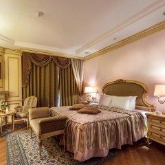 Отель Xheko Imperial Hotel Албания, Тирана - отзывы, цены и фото номеров - забронировать отель Xheko Imperial Hotel онлайн комната для гостей