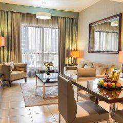 Suha Hotel Apartments by Mondo 4* Апартаменты с различными типами кроватей фото 10