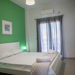 Отель Lak Peristeri Homes Апартаменты с различными типами кроватей фото 13