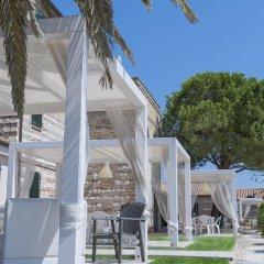 Отель Lido Azzurro Италия, Нумана - отзывы, цены и фото номеров - забронировать отель Lido Azzurro онлайн помещение для мероприятий