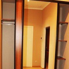 Гостиница Автоград 2* Стандартный номер с различными типами кроватей фото 8