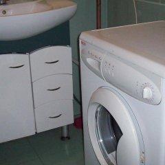 Апартаменты Tumanyan Street 14 Apartment ванная