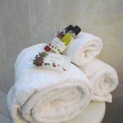 Vera Cruz Porto Downtown Hotel 2* Номер Эконом разные типы кроватей