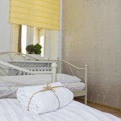Chillout Hostel Стандартный номер с различными типами кроватей фото 7