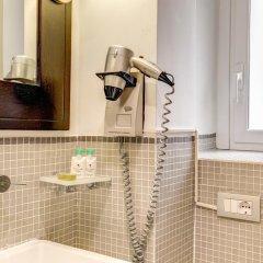 Residenza A The Boutique Art Hotel 4* Стандартный номер с различными типами кроватей фото 5