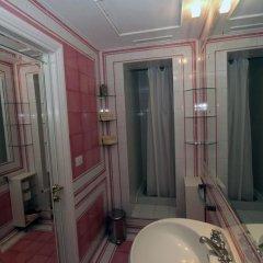 Отель Ottoboni Flats Апартаменты с различными типами кроватей фото 33