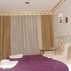 Ares Hotel удобства в номере