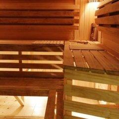Гостиница Cottage on Zelenougorskoy Вилла с различными типами кроватей фото 13
