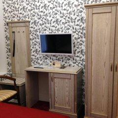 Гостиница Golden House в Москве 13 отзывов об отеле, цены и фото номеров - забронировать гостиницу Golden House онлайн Москва удобства в номере