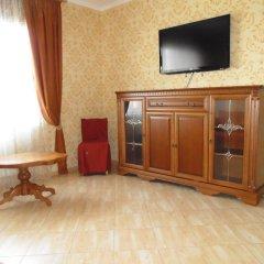 Гостиница Apartamenti Klyuch удобства в номере