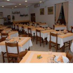 Отель Levante Италия, Риччоне - отзывы, цены и фото номеров - забронировать отель Levante онлайн питание фото 2