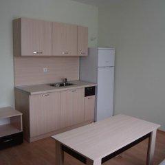Апартаменты Borovets Holiday Apartments Боровец в номере фото 2