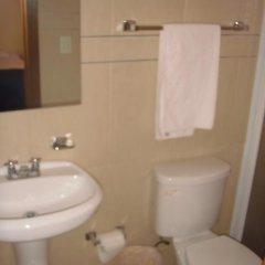 Отель Olga Querida B&B Hostal Стандартный номер с различными типами кроватей фото 3