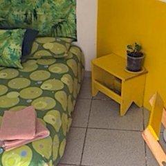 Отель Casa Canario Bed & Breakfast 2* Стандартный номер с двуспальной кроватью фото 21