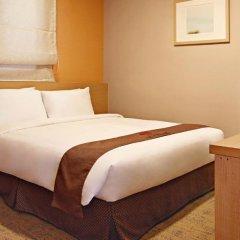 HOTEL SKYPARK Myeongdong III 3* Другое фото 6