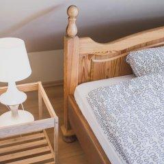 Отель Aloha Guest House Sopot Польша, Сопот - отзывы, цены и фото номеров - забронировать отель Aloha Guest House Sopot онлайн комната для гостей фото 4