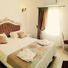 Olivias Group Hotel 3* Стандартный номер с различными типами кроватей фото 2