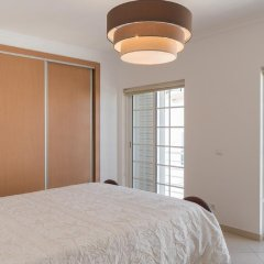 Отель Akivillas Manta Rota Shell Ii комната для гостей фото 2