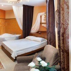 Гостиница Австерия 3* Номер Комфорт с различными типами кроватей