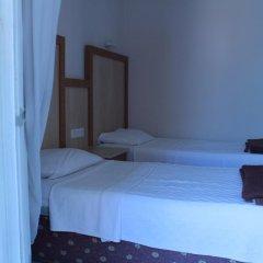 Mola Hotel Стандартный номер с различными типами кроватей фото 3
