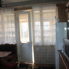 Отель Bari House in Tsaghkadzor 11 ванная