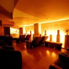 Отель Asia Paradise Hotel Вьетнам, Нячанг - отзывы, цены и фото номеров - забронировать отель Asia Paradise Hotel онлайн спа